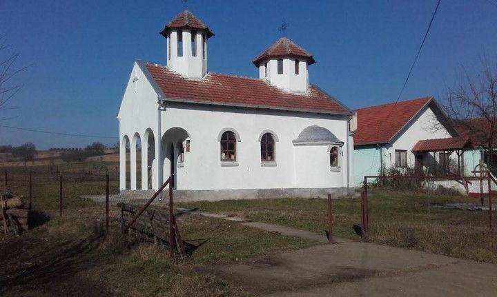 crkva_slavujevac