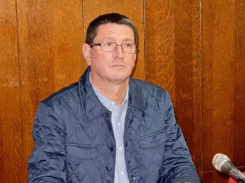Janjić potpisao protokol o saradnji sa NSZ