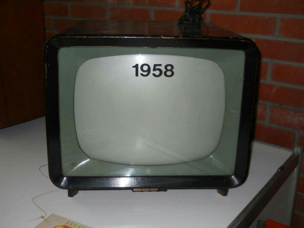 Ponovo se uvodi TV pretplata