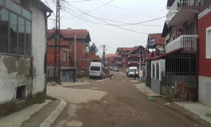 IPA fond odbacio leskovački projekat za uređenje romskih naselja
