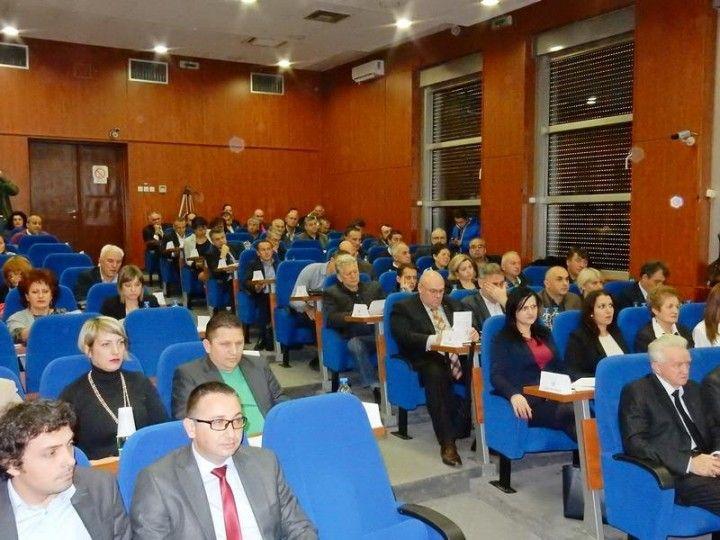 Mitić: U Leskovcu će ostati samo penzioneri (VIDEO)