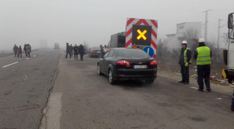 KONAČNO Ulaz u Leskovac zasijaće za Novu godinu (VIDEO)
