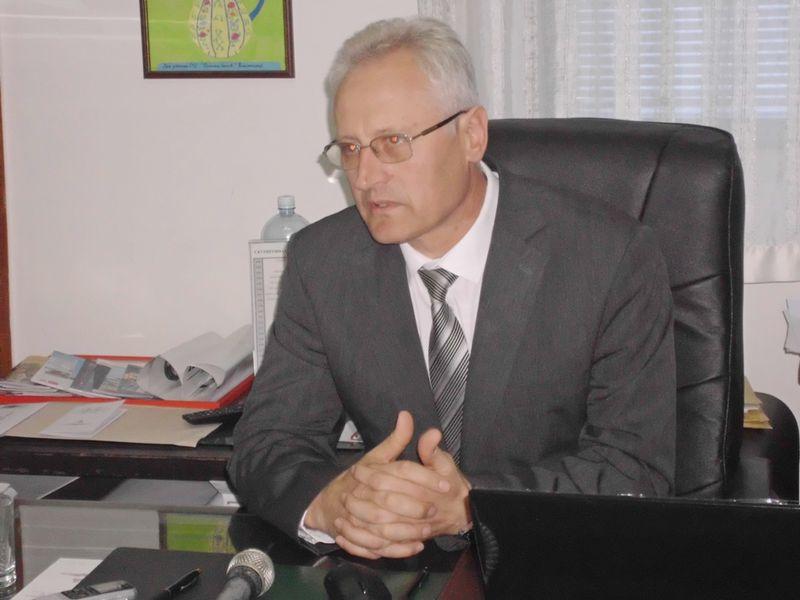Demanti: Dilemu o predsedniku opštine razrešio Upravni sud