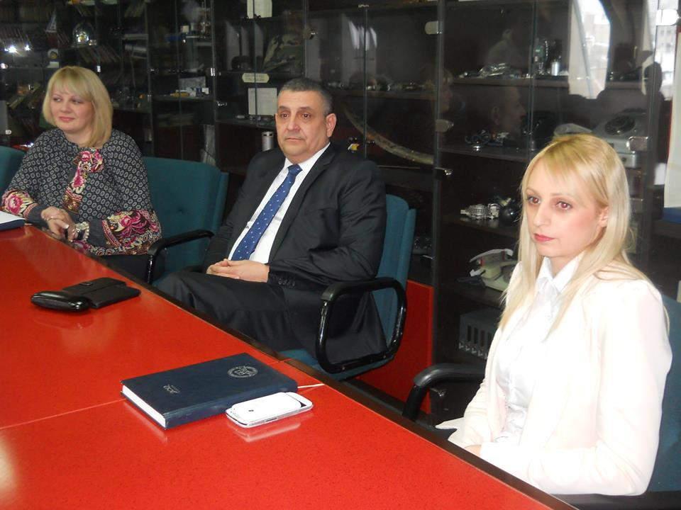 Mitić: Bez redova za lične karte i pasoše