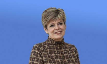 Olga Dragojlovic