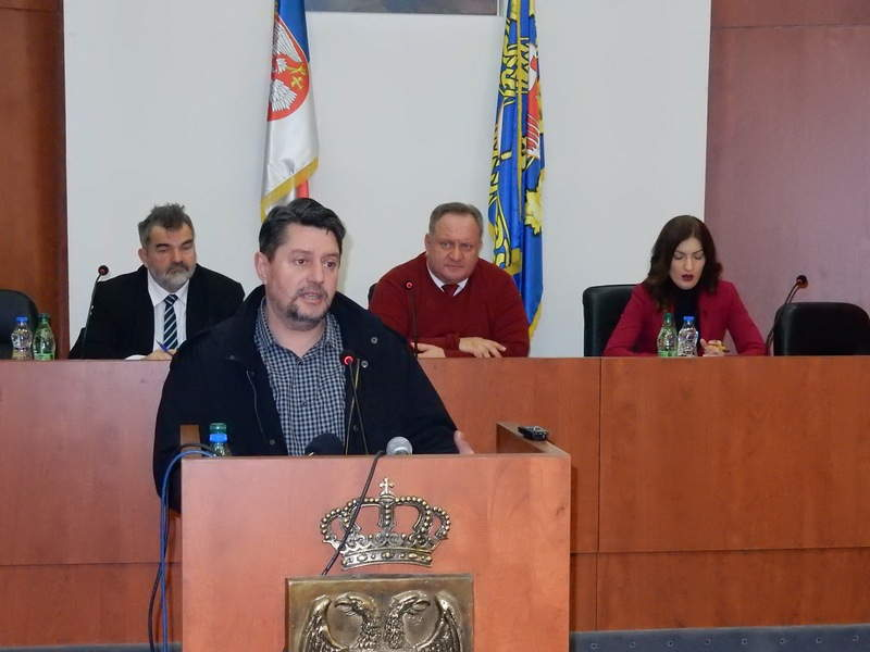 """Radio Leskovac uprkos likvidaciji i dalje """"svira"""""""