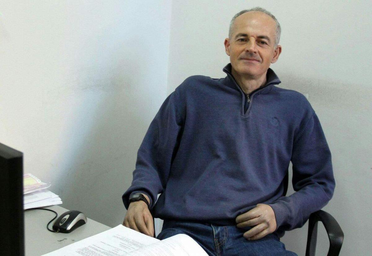 Najuspešniji srpski paraolimpijac je Nišlija Slobodan Adžić