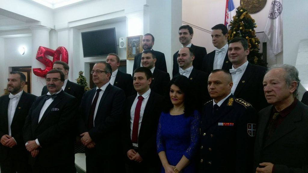 General Simović junak i u miru – poklonio svoju nagradu siromašnima (FOTO i VIDEO)
