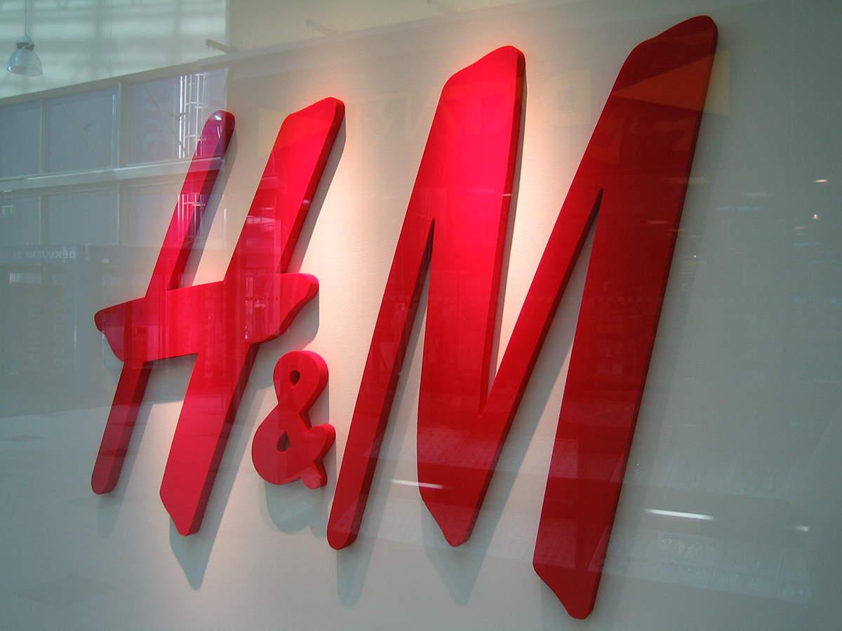 H&M otvara prodavnicu i u Nišu