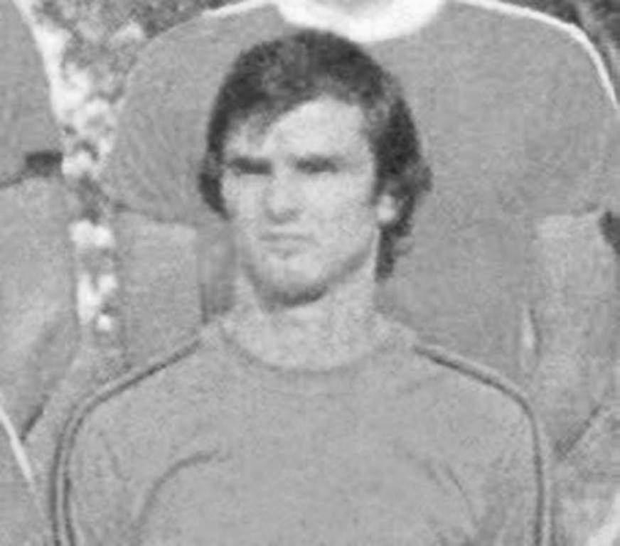 IN MEMORIAM: Ranko Cakić (1952 – 2016)