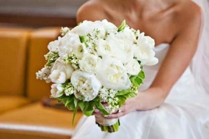 Najviše brakova u prošloj godini sklopljeno u  Preševu i Nišu, najmanje u Babušnici, Gadžinom Hanu i Beloj Palanci