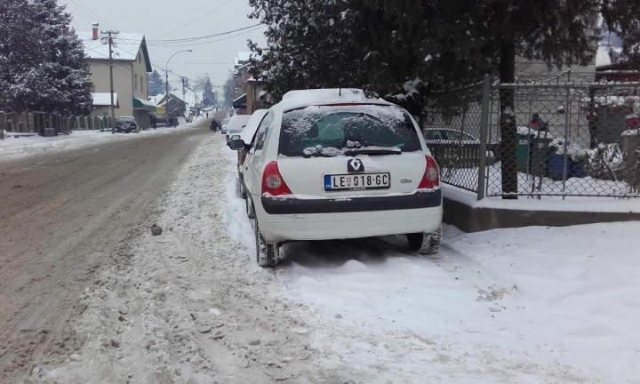 sneg-trotoari