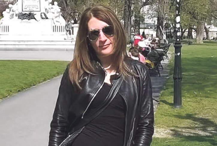 Pet samoubistava u novoj godini u Nišu