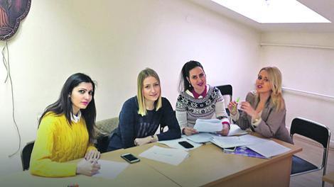 Studenti iz Niša i Leskovca ostali bez pomoći svojih gradonačelnika