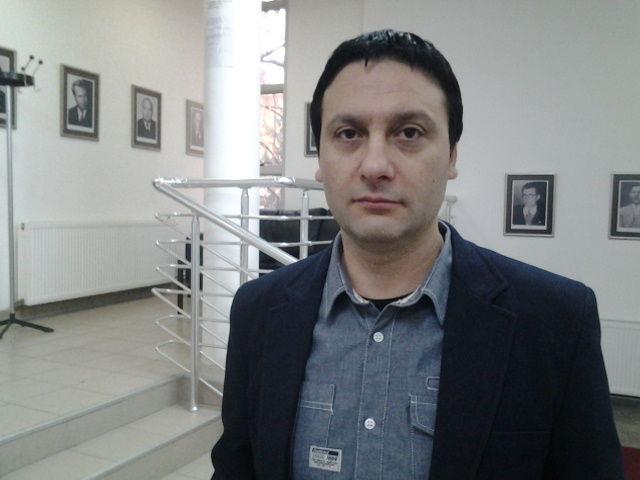 I Miodrag Miladinović napustio DS