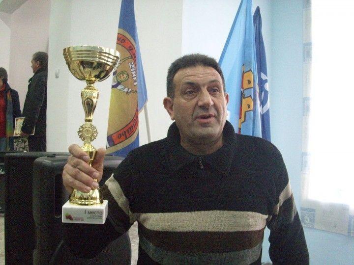 pirot-nagrada rakija