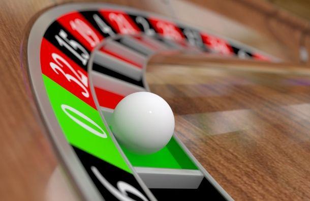 Najviše radnika na crno u kockarnicama na jugu Srbije