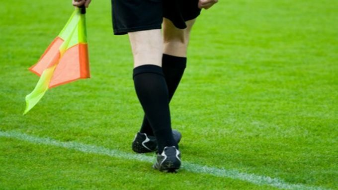 Funkcioner Fudbalskog saveza Srbije uhapšen zbog primanja mita