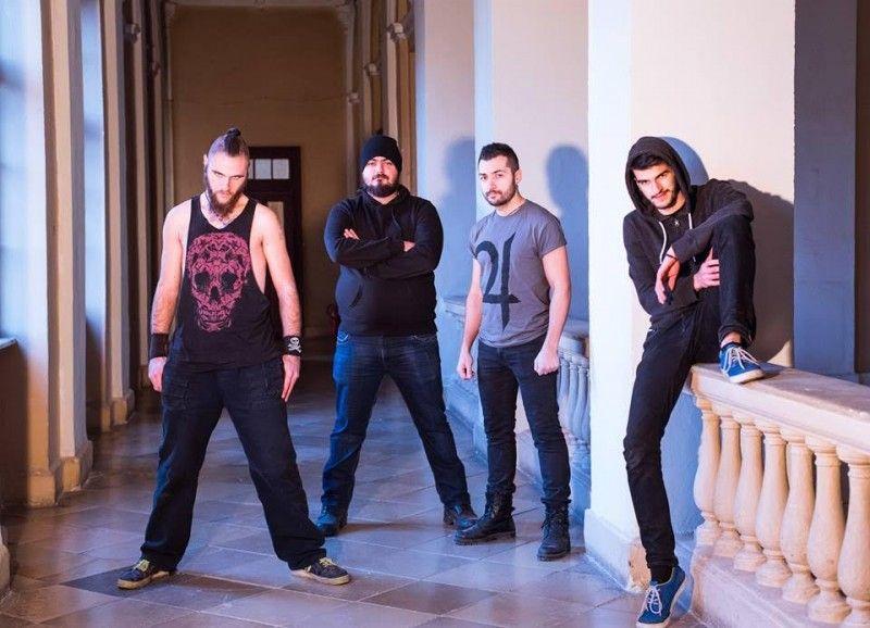 """Prvi """"Factory fest"""", revija tvrdog zvuka metala u Vranju!"""