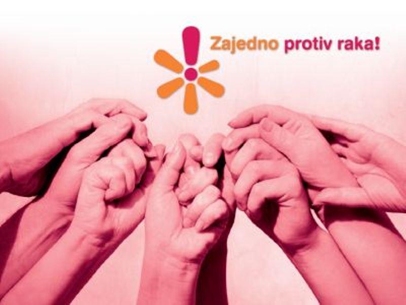Protiv raka najsigurnije redovnim kontrolama