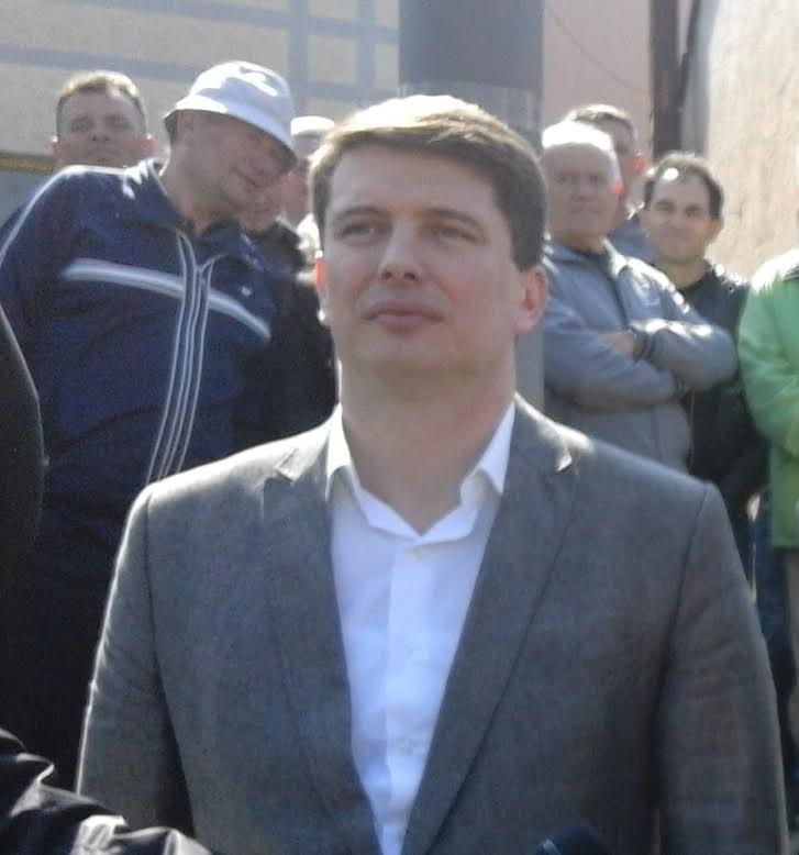 Stevanović: Vlada povezuje rupe u radnom stažu