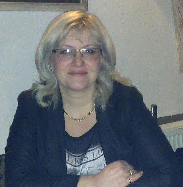 Dragana Tončić, nova načelnica Pirotskog upravnog okruga