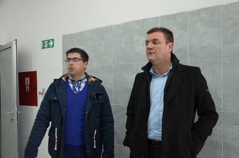 bela palanka_goran miljkovic_miroslav marinkovic