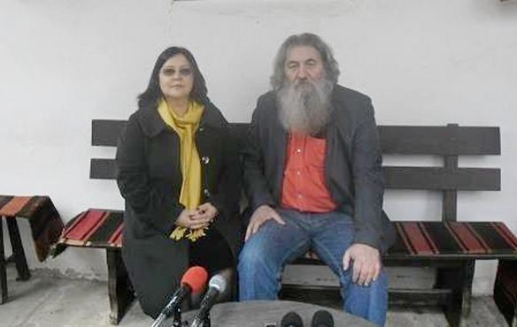 Borina nagrada pomirila Vranje i Ceru