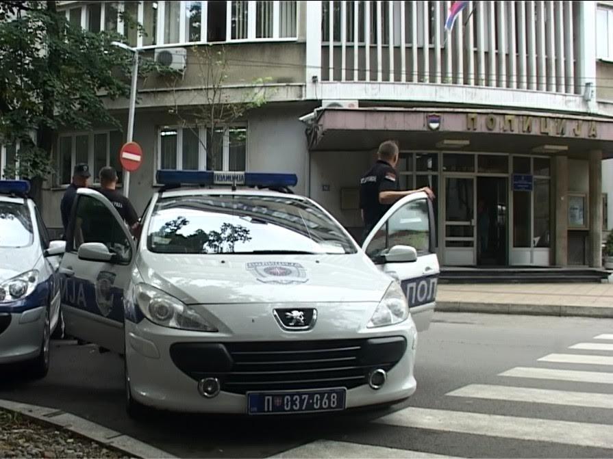 Policija traga za Pigminim ubicom