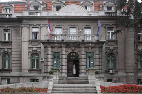 Krivične prijave protiv gradskih čelnika zbog budžetskih para