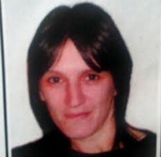 Traži se odgovornost za smrt porodilje Olivere Ljubisavljević
