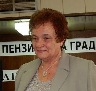 penzioneri_miroslava dobrenovic