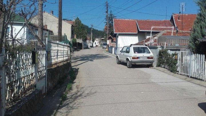 Radanska – ulica gde nestaju kućni ljubimci