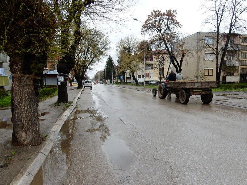 ŠTA NAM SE DEŠAVA?! Tri samoubistva u Leskovcu za nekoliko dana, svaki dan neko pokuša isto