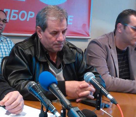 Srbi na izbore u Bujanovcu u pet, u Preševu u dve kolone