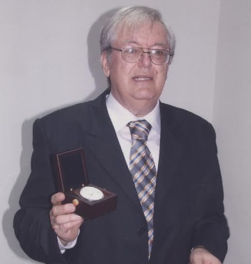 Preminuo Slobodan Cvetanović, doajen sportske medicine