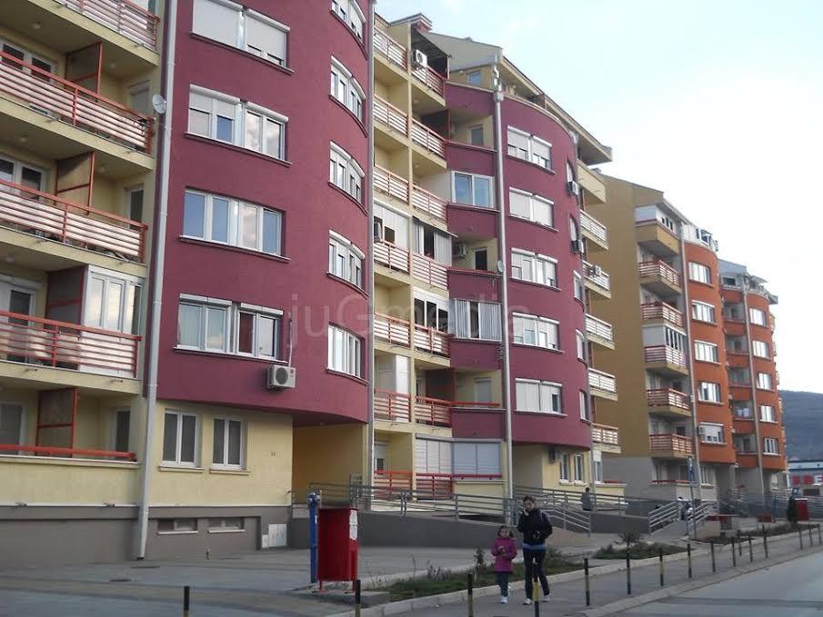 Socijalni stanovi u Nišu gotovi tokom juna?