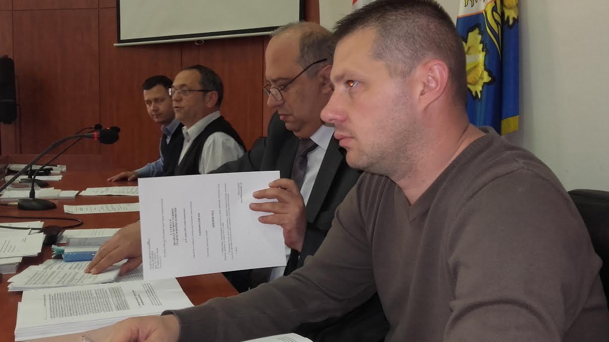 GIK: Nema dokaza o neregularnostima na biračkim mestima u Leskovcu (VIDEO)