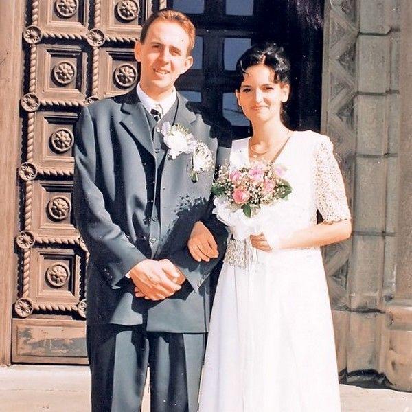 Sećanje na žrtve Anu Bjeletić i Ivana Markovića