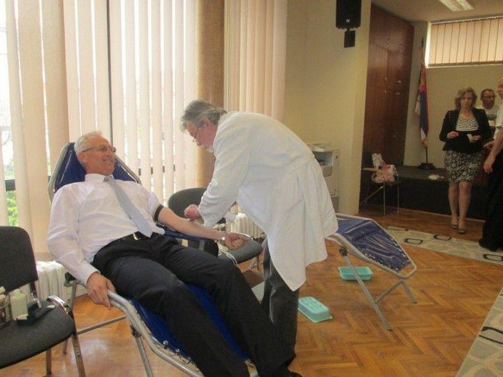 akcija_davanja_krvi_2