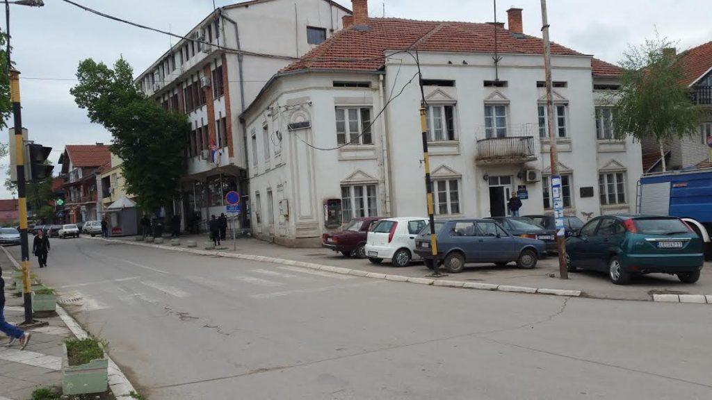 bojnik_opstina