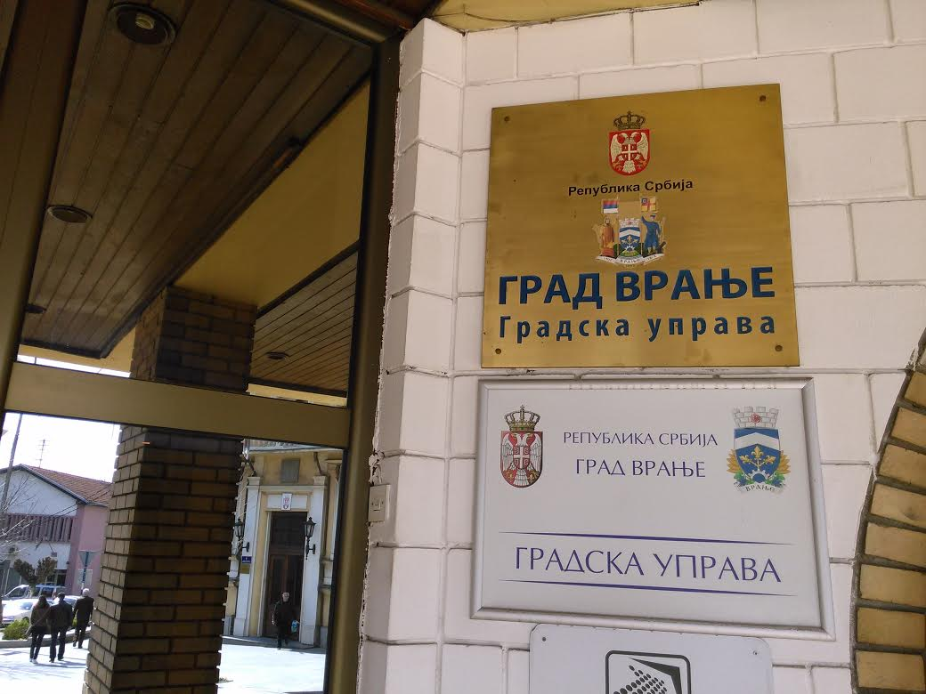 Ivana Tasić nova pomoćnica gradonačelnika