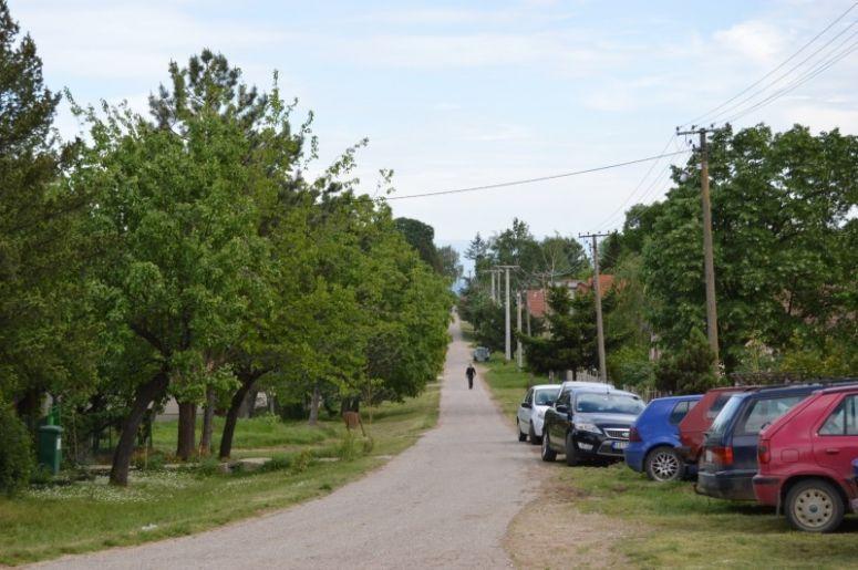 Selo Petrovac kao centar seoskog turizma
