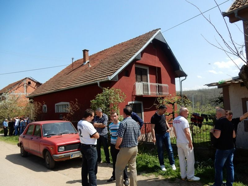 slavujvce_selo