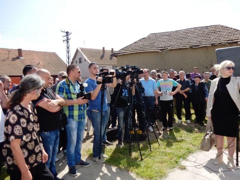 velimir ilic_slavijevce_novinari
