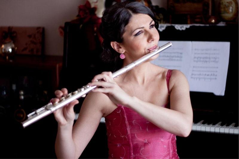 Koncert Kamenog orkestra Concertante večeras u Nišu