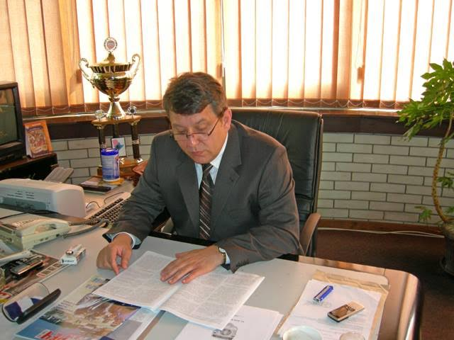 Vranje dobija novo rukovodstvo 15. juna