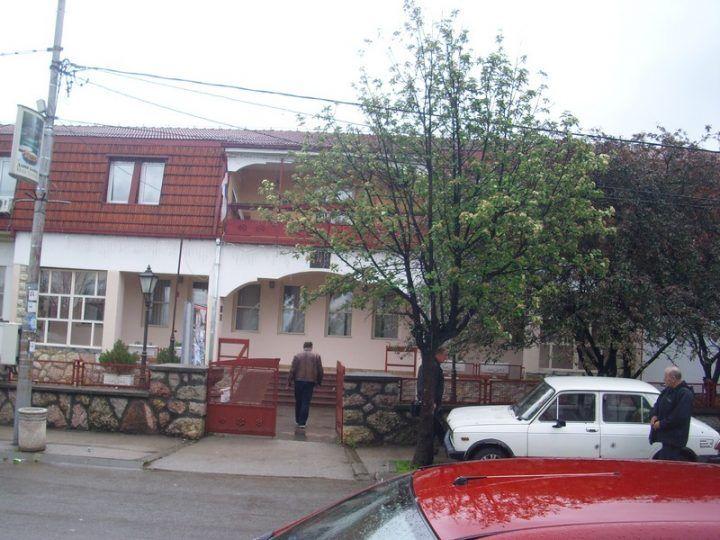 bela palanka_opstina