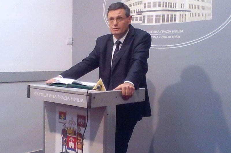 Članovi izbornih komisija u Nišu zaradili po 300.000 dinara?