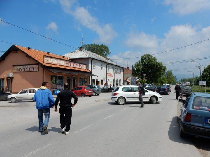 brestovac_centar sela